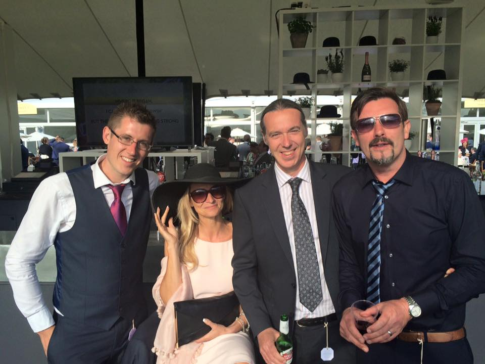 Royal Ascot 2015 - Image 10
