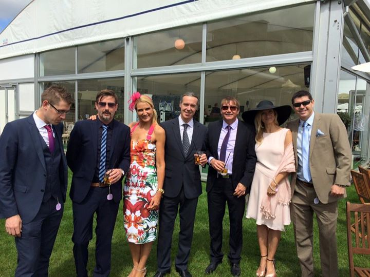 Royal Ascot 2015 - Image 2