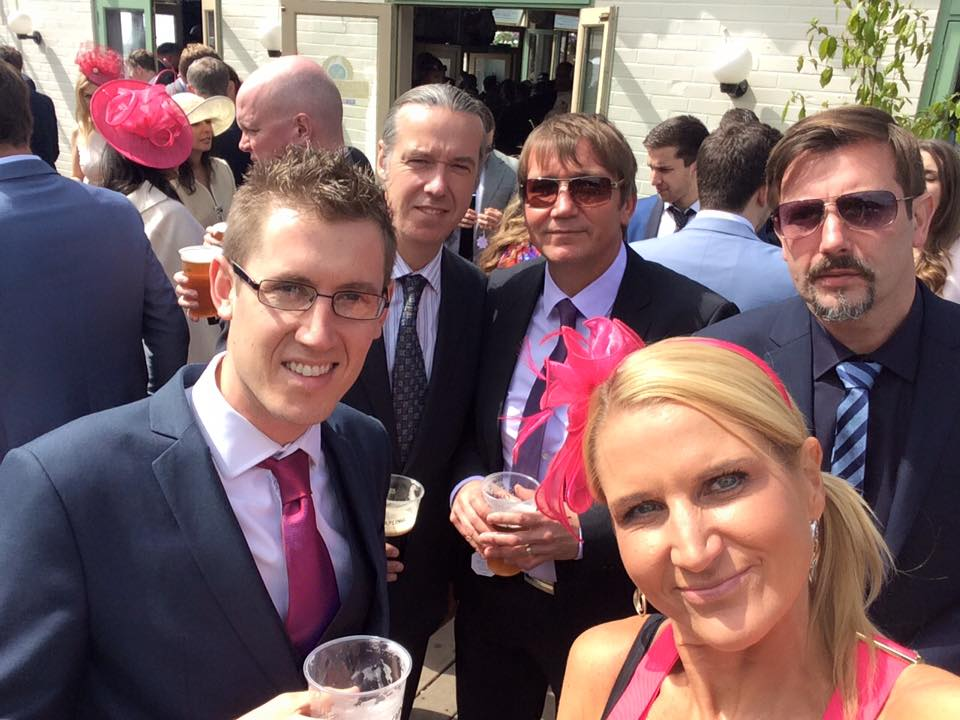 Royal Ascot 2015 - Image 3