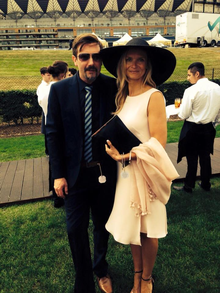 Royal Ascot 2015 - Image 5