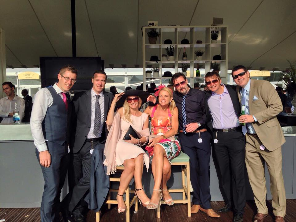 Royal Ascot 2015 - Image 6