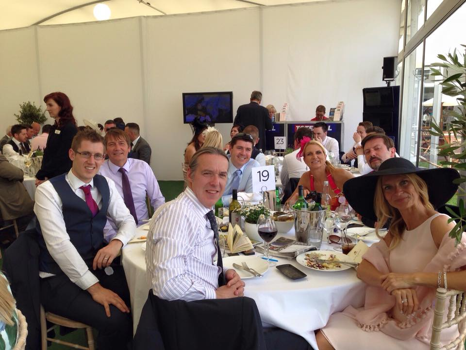 Royal Ascot 2015 - Image 8