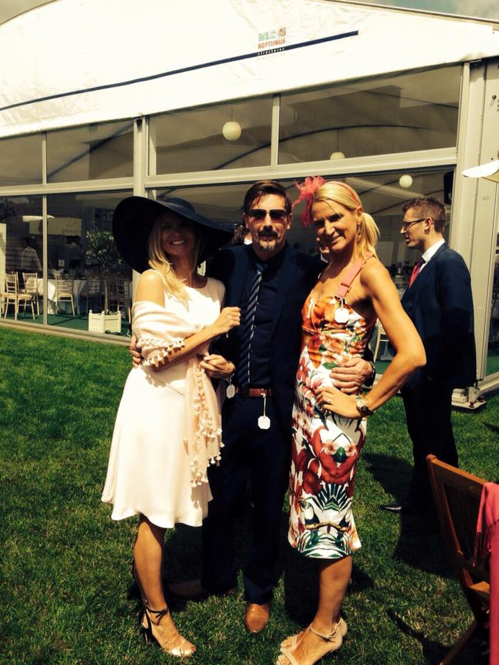Royal Ascot 2015 - Image 9