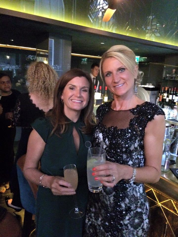 TTG Travel Awards 2015 - Image 1