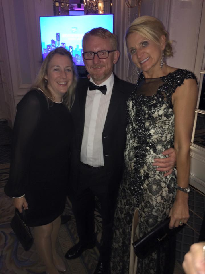 TTG Travel Awards 2015 - Image 2