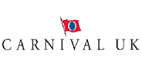 Carnival UK - Careers with C&M