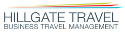 Hillgate Travel - Careers with C&M