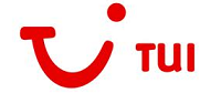 TUI Travel - Careers with C&M
