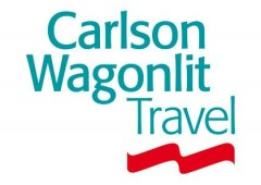 Carlson Wagonlit - Careers with C&M