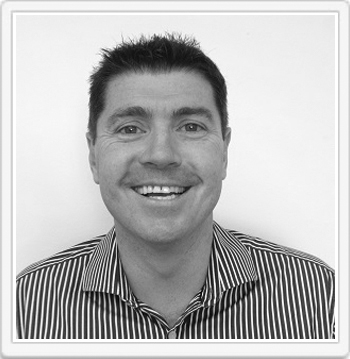 Meet the C&M Team - Angus Chisholm