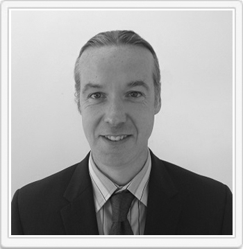Meet the C&M Team - Duncan Tingle