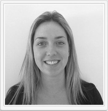 Meet the C&M Team - Emma Tarbox