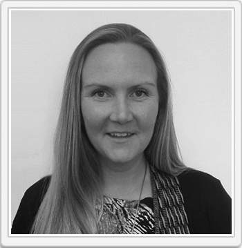 Meet the C&M Team - Helen Warrender