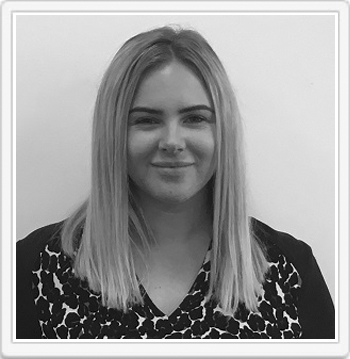 Meet the C&M Team - Laura Grindle
