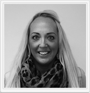 Meet the C&M Team - Louise Fox