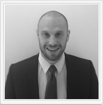 Meet the C&M Team - Mark Shapiro