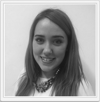 Meet the C&M Team - Paloma Blazquez