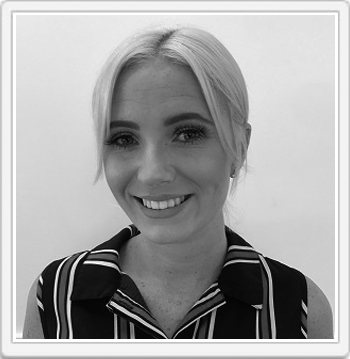 Meet the C&M Team - Shannon O'Callaghan