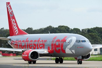 New travel jobs at Jet2 - C&M Travel Recruitment