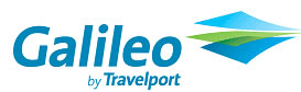 Galileo Training Courses from C&M Travel Recruitment