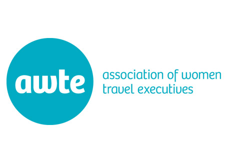 The Association of Women Travel Executives (AWTE)