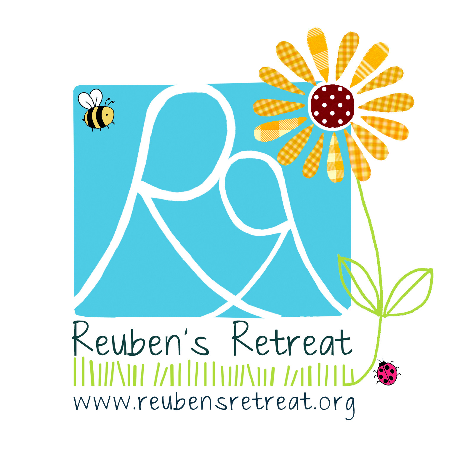 C&M supports Reuben's Retreat