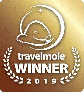 TravelMole - Best Travel Recruitment Website