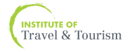 ITT (Institute of Travel and Tourism)